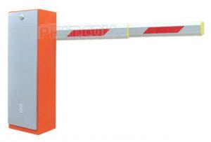 Barrier tự động ANKUAI AK105 Yên Phát