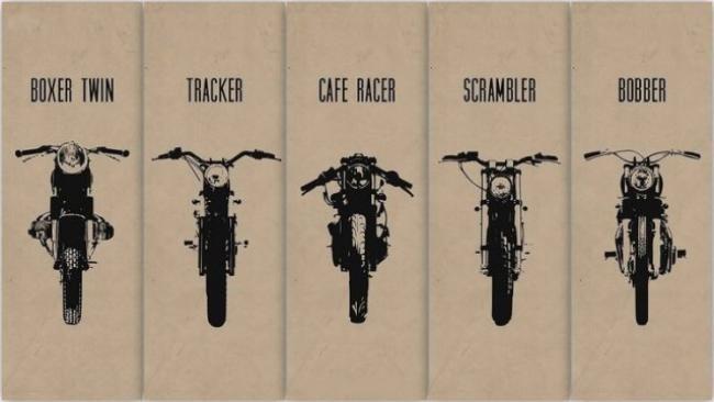 cach-phan-biet-xe-cafe-racer-va-classic-bike