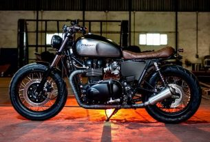 classic-bike-la-gi