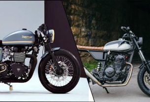 do-tracker-la-gi-va-do-cafe-racer-la-gi