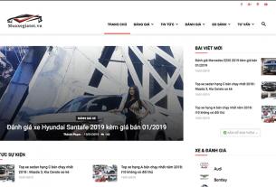 giao-dien-website-muaxegiatot-vn