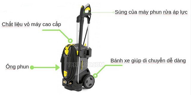 may-xit-rua-xe-Karcher-HD-512C