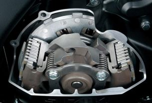 slipper-clutch-la-gi
