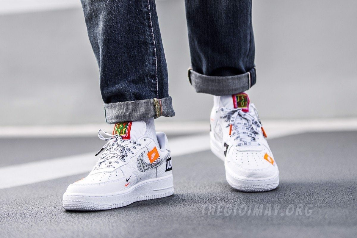 cach-ve-sinh-giay-nike-air-force-1