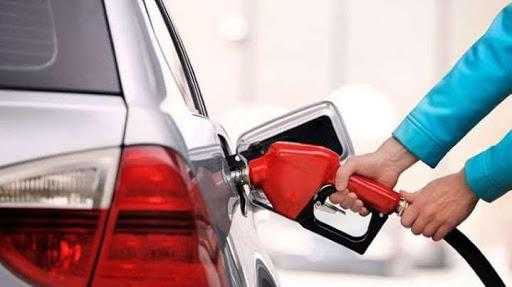 Động cơ tiêu hao nhiều nhiên liệu