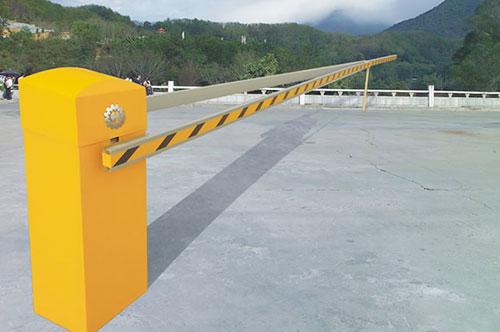 barrier-tu-dong