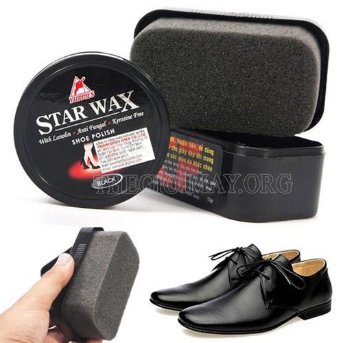 máy đánh giày yamafuji