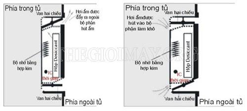 nguyen-ly-tu-chong-am