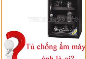 tu-chong-am-may-anh-la-gi-1