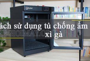 tu-chong-am-xi-ga
