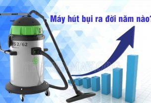 may-hut-bui-ra-doi-nam-nao