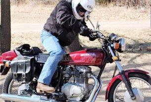 xe máy bị ngộp xăng