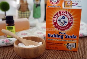 baking-soda-co-tac-dung-gi