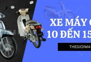 xe-may-gia-tu-10-den-15-trieu