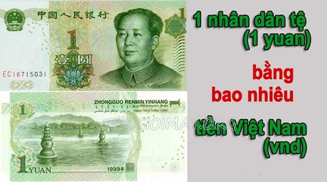 1-nhan-dan-te-bang-bao-nhieu-tien-viet-nam