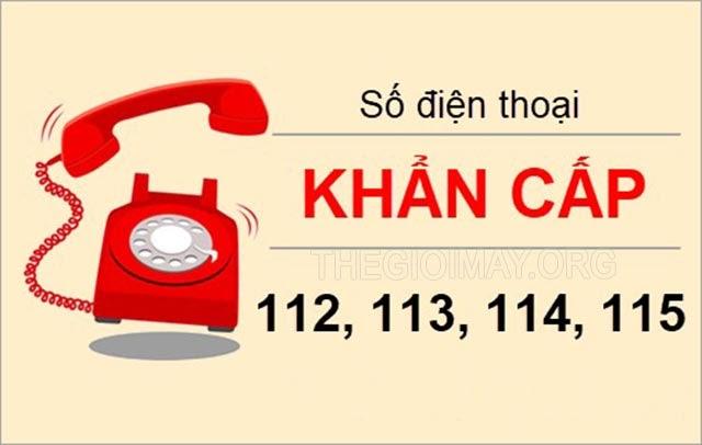 cach-goi-so-dien-thoai-khan-cap