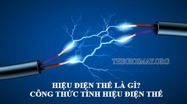hieu-dien-the-la-gi