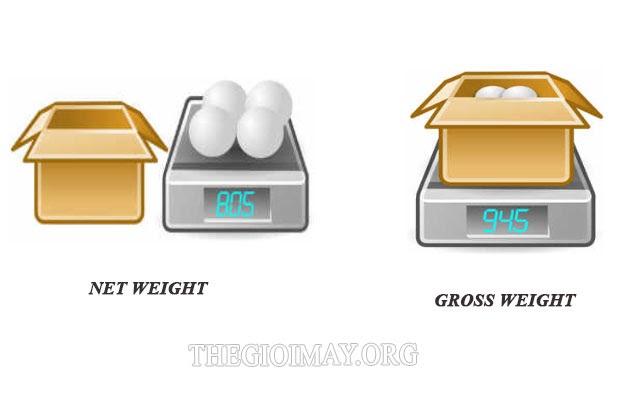 phan-biet-net-weight-vs-gross-weight