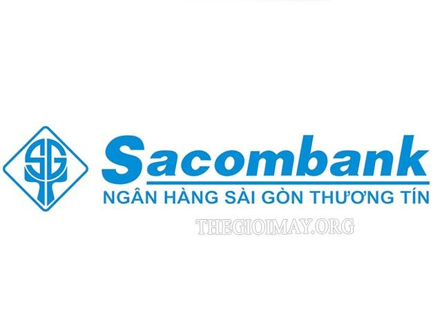 saccombank-la-ngan-hang-gi