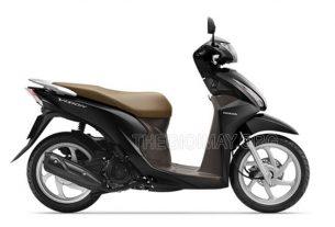 xe-vison-2019-khong-de-duoc