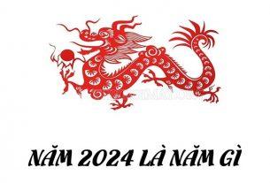 2024-la-nam-con-gi