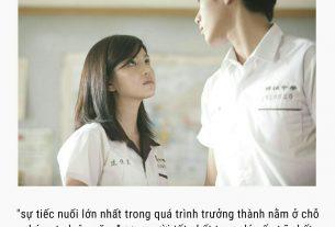 quotes-ngon-tinh