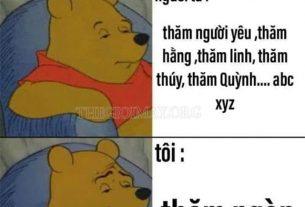 anh-che-ve-tham-ngan-kep-ngan
