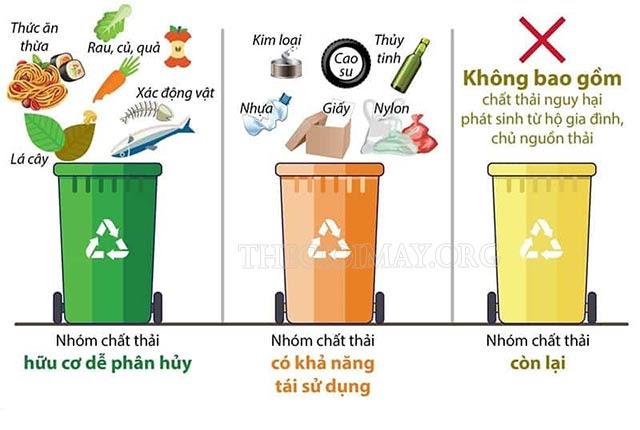 bien-phap-giup-han-che-tac-han-cua-rac-thai-thai-nhua