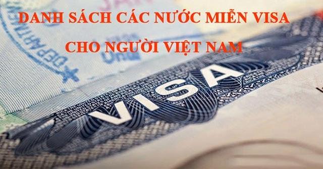 cac-nuoc-nao-mien-thi-thuc-cho-viet-nam