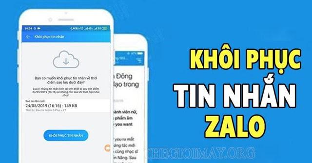 khoi-phuc-tin-nhan-zalo-chua-sao-luu