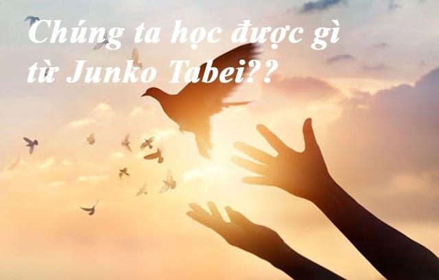 chung-ta-hoc-duoc-gi-tu-cau-chuyen-cuoc-doi-cua-Junko-Tabei