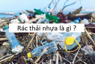 rac-thai-nhua-la-gi
