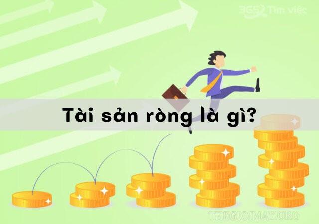 tai-san-rong-la-gi
