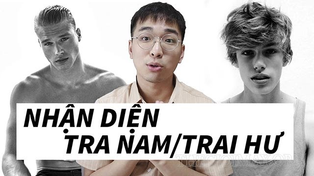 dau-hieu-nhan-biet-tra-nam