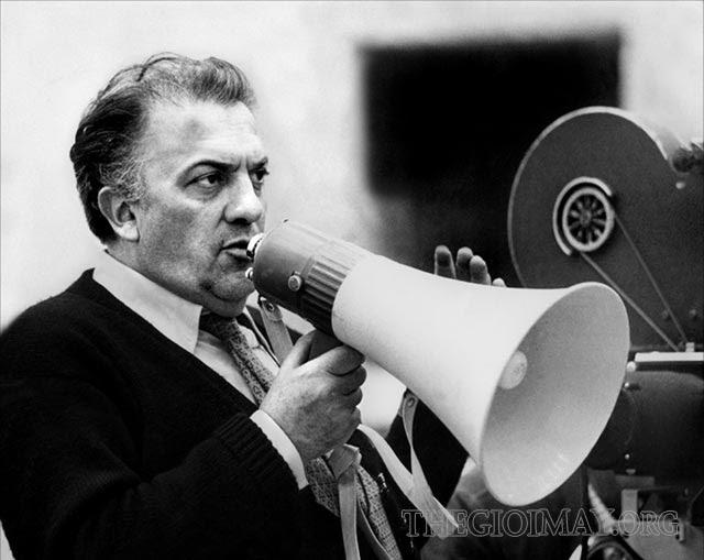 hinh-anh-dao-dien-Federico-Fellini