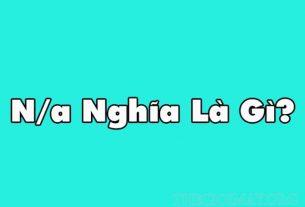 na-la-gi