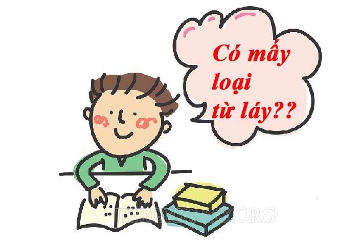 phan-loai-tu-lay