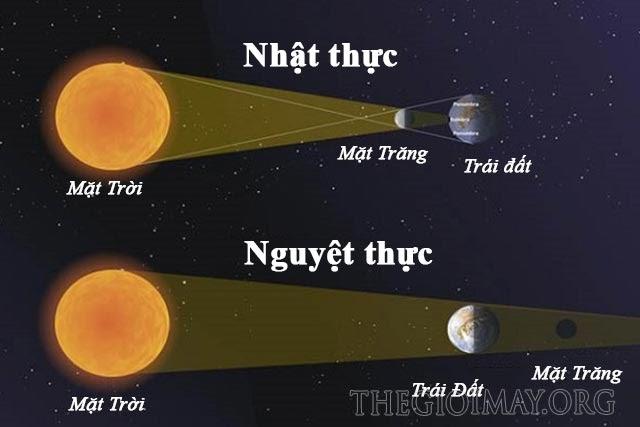 su-khac-nhau-giua-hien-tuong-nhat-thuc-va-nguyet-thuc