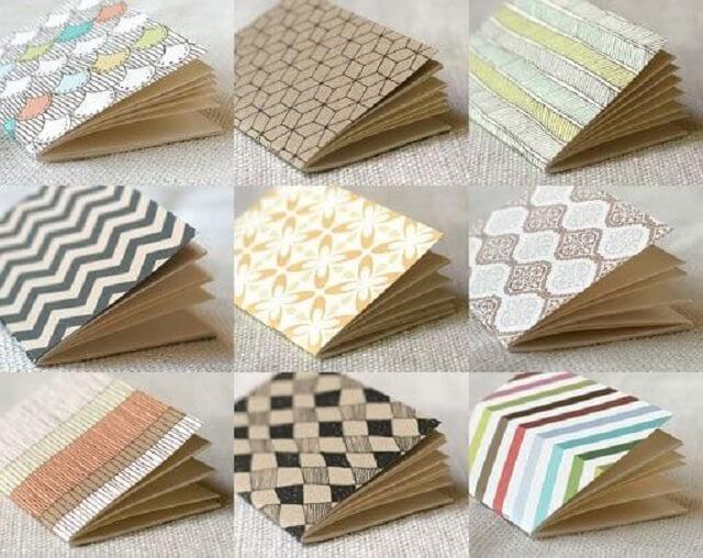 handmade là gì