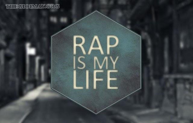 rap là gì