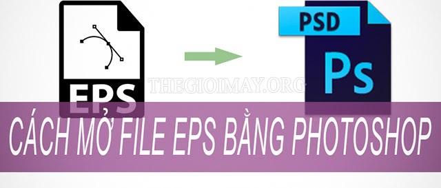 eps là file gì