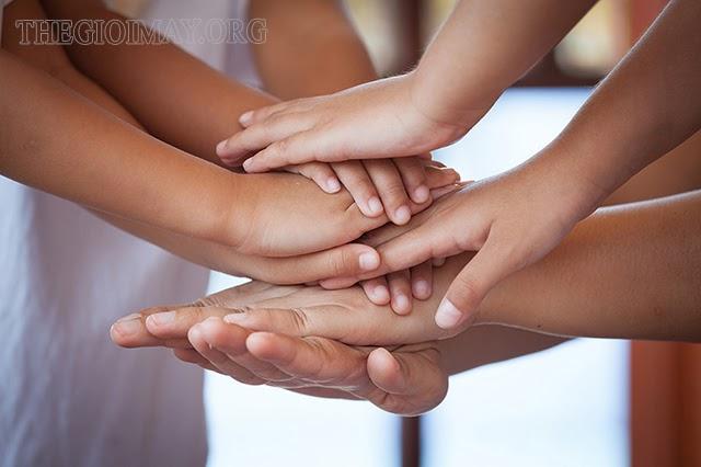 lòng nhân ái là gì