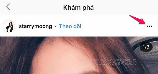 tải ảnh instagram