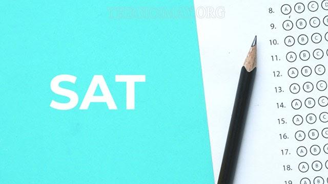 sat là gì