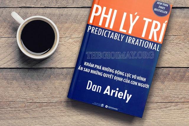 Predictably Irrational - Phi lý trí