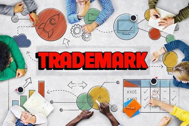 trademark là gì