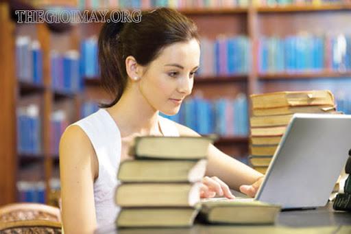 tự học copywriter